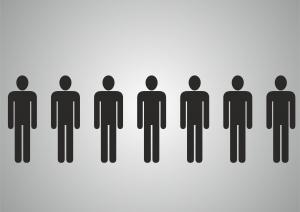 Kde hledat a najít práci?