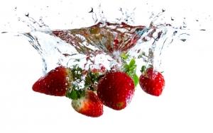 Jak jíst zdravě?