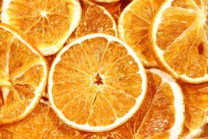 Kde najdeme vitamín C