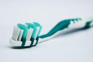 Jak správně pečovat o své zuby?