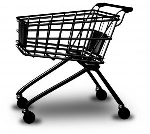Kde a jak prodávat na internetu