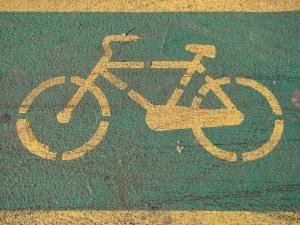 Jak vybrat kolo?