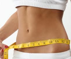 Tipy a triky jak na dietu