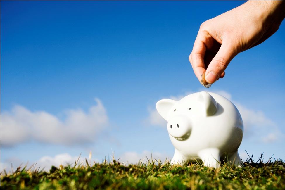 Od životního pojištění převratné výnosy nečekejte