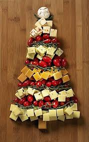 Triky jak zvládat nejen vánoční mlsání