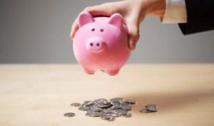 Jak se lépe vyznat ve světě financí