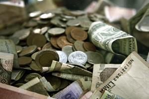 Skromný důchod pro dnešní třicátníky