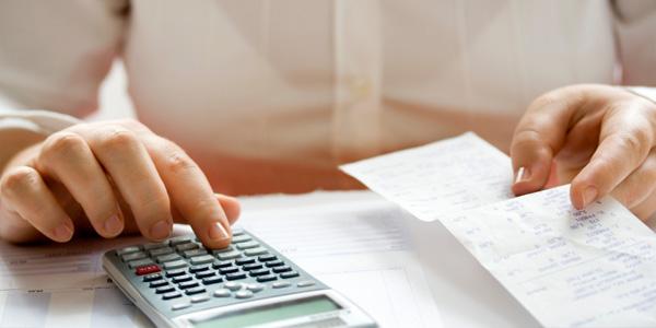 Hrozí vám osobní bankrot? Řešte vše včas!