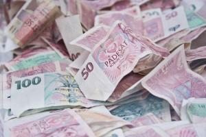 Pojištění splátek je možné u většiny bank