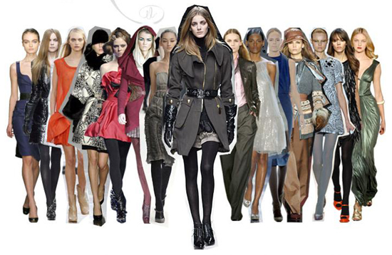 Nadčasová elegance – okuste nový trend