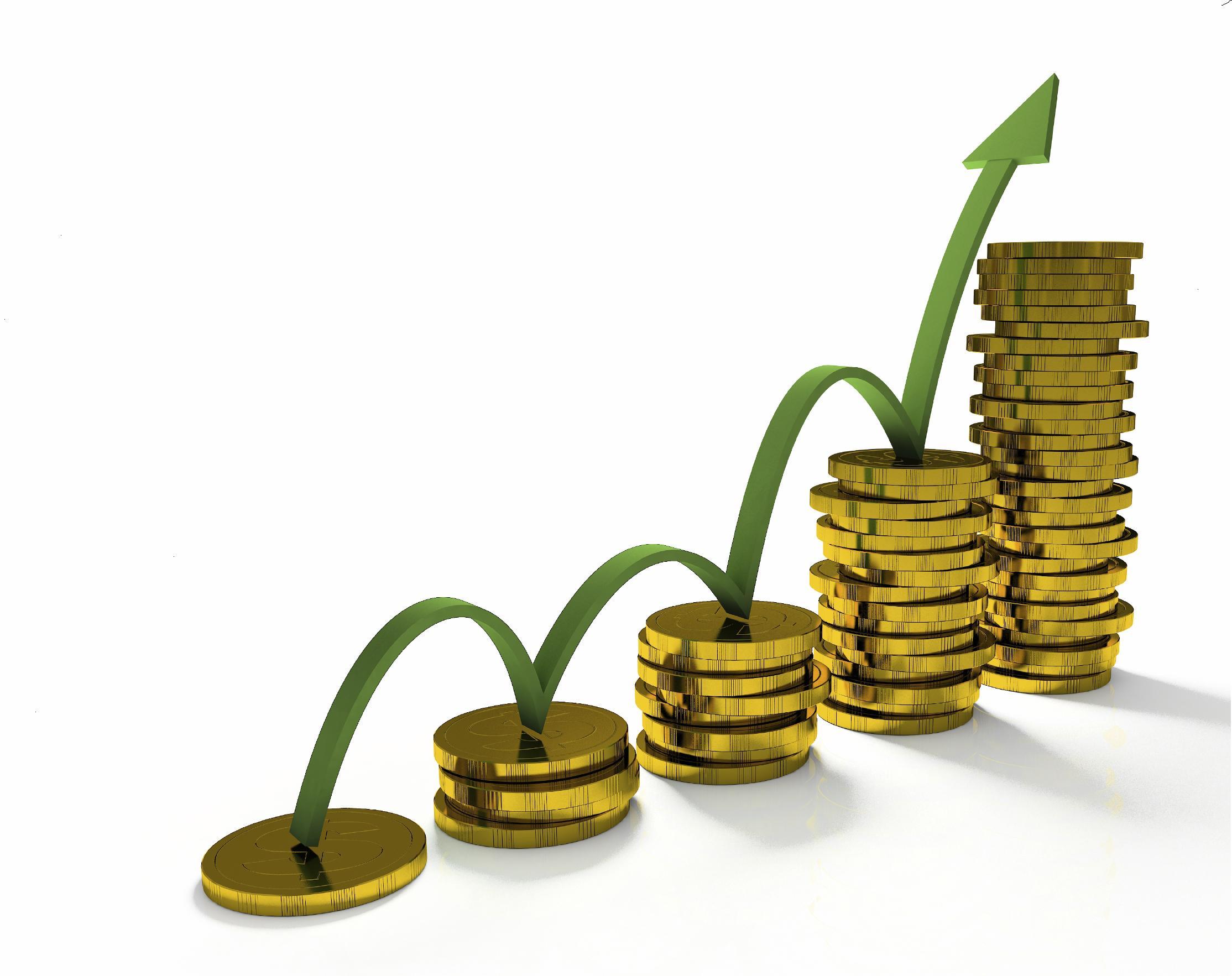 Srovnání půjček vám pomůže zorientovat se v dostupných možnostech