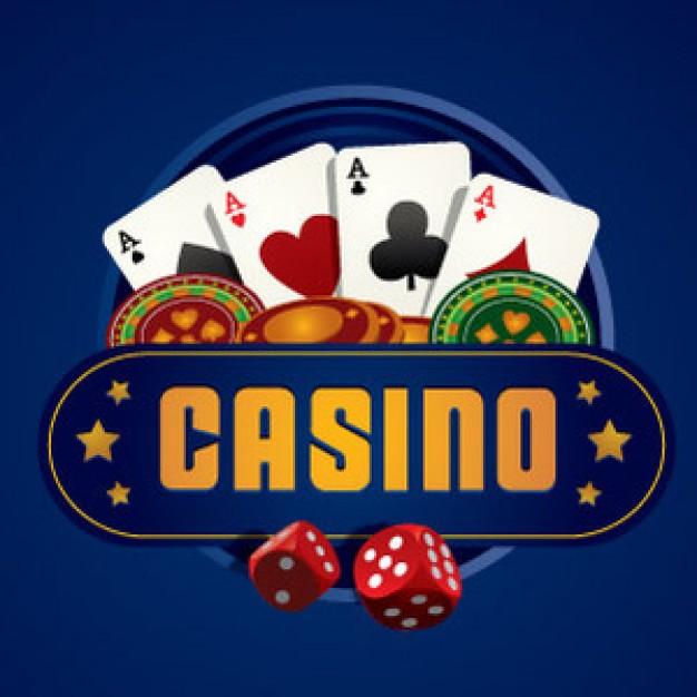 Kde si užít skvělou zábavu a napětí? V online kasinu
