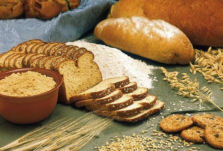 Výhody racionální výživy
