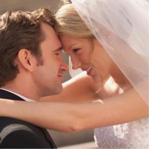 Manželství - nový životní styl?