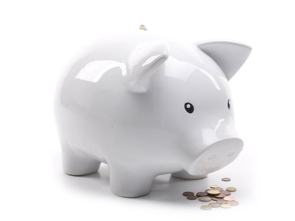 Jak si pořádně spočítat nebankovní půjčky?