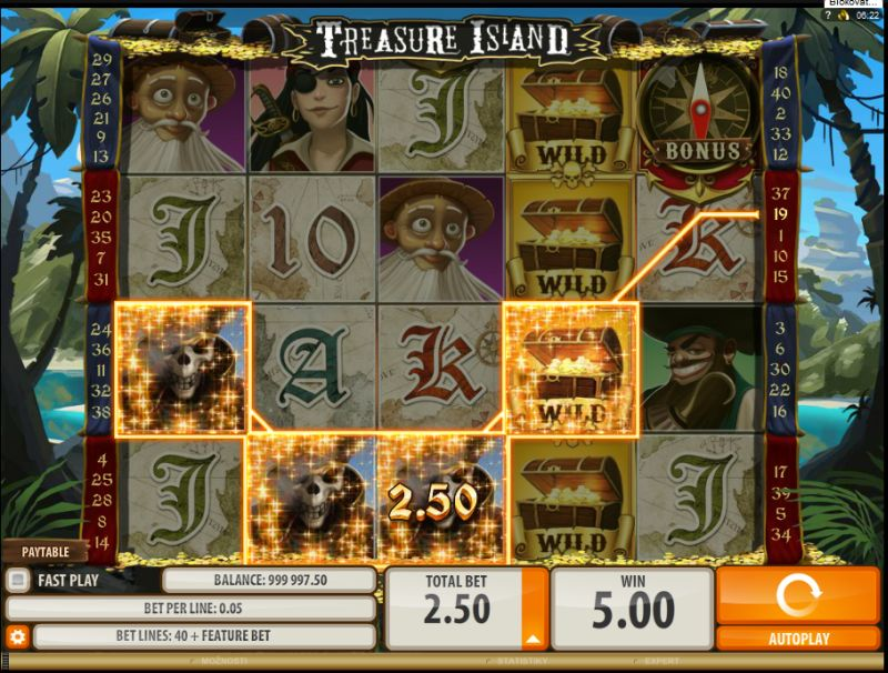 Hazardní hry si můžete zahrát bez rizika – zdarma online!