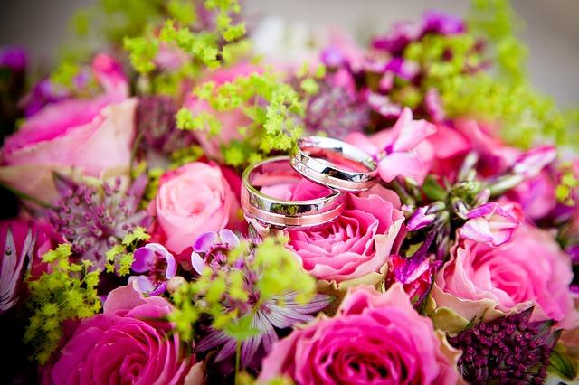 Exotická svatba: Kam se za ní vydat?