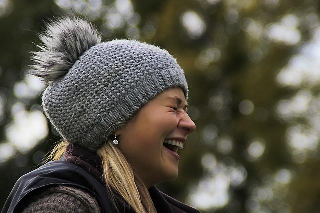 Jak pečovat o pleť v zimě aneb několik základních rad