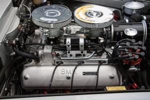 Jak zvýšit výkon motoru?