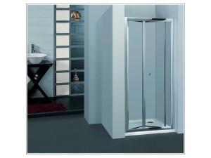 Sprchové boxy přinesou maximální komfort