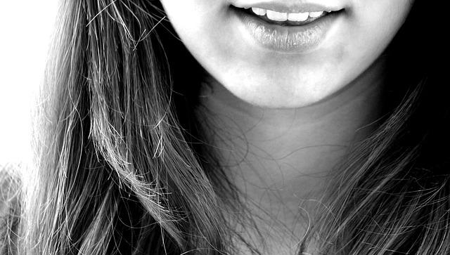 Péče o zuby vtěhotenství aneb prevencí ku zdraví
