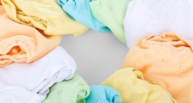 Jak se zbavit skvrn na oblečení?
