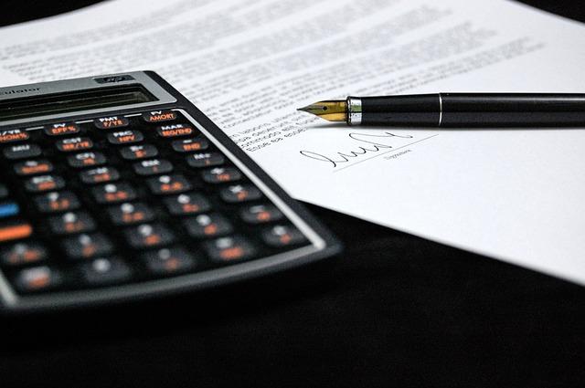Jak vybrat pojištění, aby ochránilo váš majetek?