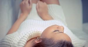 Menstruační kalíšek – má nějaké nevýhody?