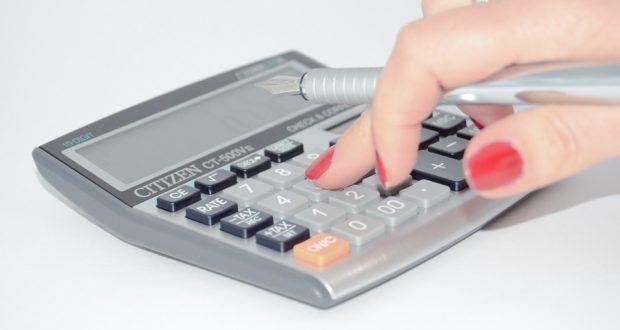 Nečekané výdaje vyřešíte rychlou půjčkou