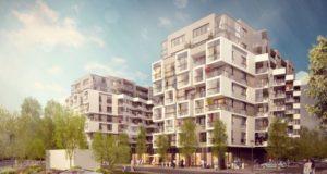 Potřebujete byt v Praze? Investujte raději do novostavby!