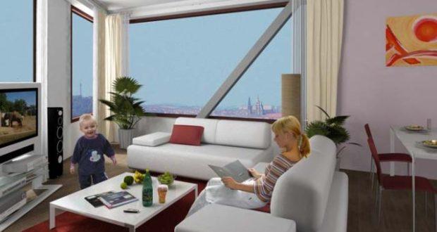 Hledáte nový byt v Praze? Jak se nenapálit?