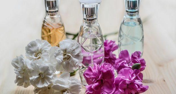 Ambra, nezbytný doplněk luxusních voňavek