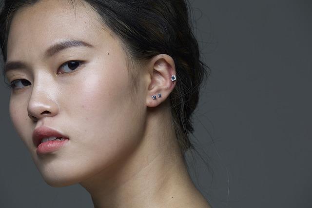Piercing a tetování – jak ohrožují lidský život? 2. díl