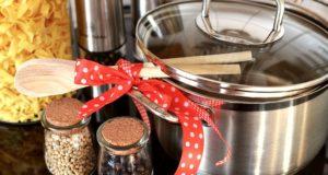 Římský hrnec – skvělý pomocník do vaší kuchyně