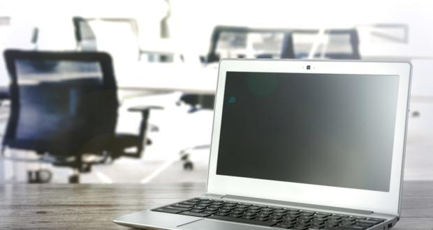 Komplexní údržbu techniky ve vaší firmě zajistí IT outsourcing