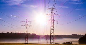 Nízký tarif za elektřinu: co to je a jak ho můžete využívat
