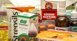 Jak posílit imunitu, než udeří zima