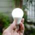 Uložte starosti s placením k LEDu!