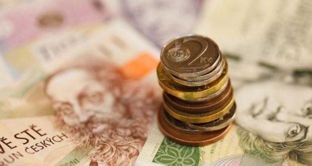 Ušetřete – tipy, které můžete vyzkoušet v rodinném rozpočtu