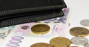 Tipy, jak si vytvořit finanční rezervu