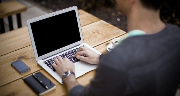 Pracovní pohovor – jak se na něj obléknout?