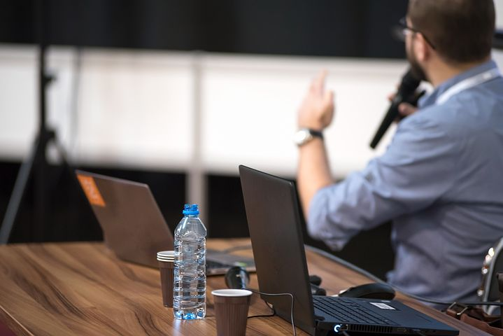 Konferenční prostory Brno, základ vaší úspěšné konference