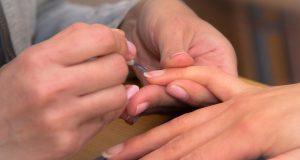 Jak na krásné a zdravé nehty? Máme pár tipů!
