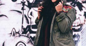 Podzimní kabáty – jak je vybrat správně?