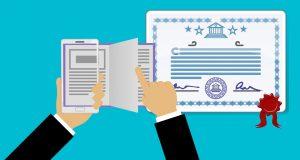 10 praktických tipů, jak napsat diplomovou práci