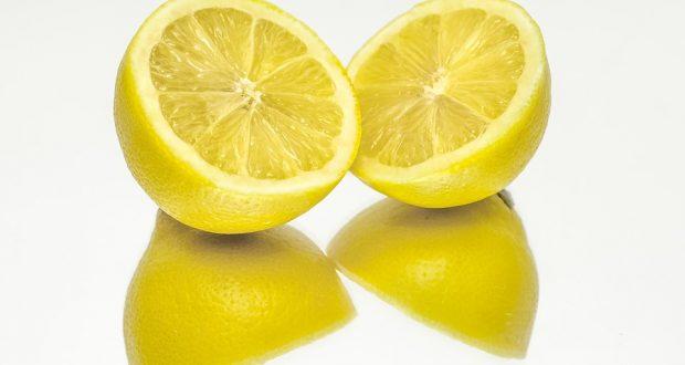 Citron – kde všude jej můžete použít? 1