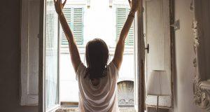 Produktivní ráno – jak na to? 1