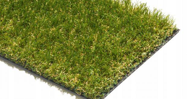Umělý trávník snese daleko větší zatížení než ten přírodní