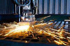 Kovy, plechy a ocel – i práce s nimi je občas věda