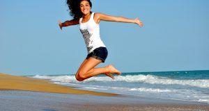 Péče o duši i tělo – jak posílit své zdraví? 2
